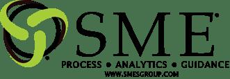 SME_Logo_Description_Standard_Registered