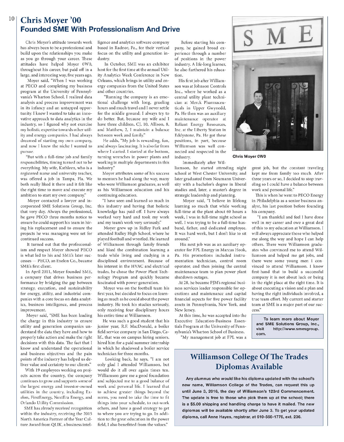 The-Williamsonian-Winter-2016-Page-10